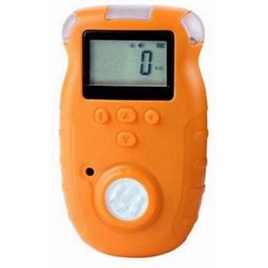 Single Gas Detector BX176