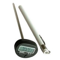 Alat Ukur Suhu Digital Thermometer Kl-4101