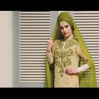 Danadi Moslem Fashion