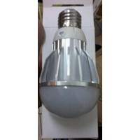 From DC LED BULB 0