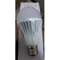From DC LED BULB 1
