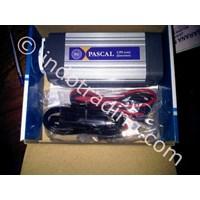 Inverter Pascal 300 Watt