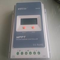 MPPT 20A 100VDC