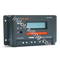 Solar Charge Controller Ep Solar Vs3024n - 12/24V 30 Ampere