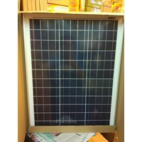 Distributor Solar Panel GSE 50 Wp