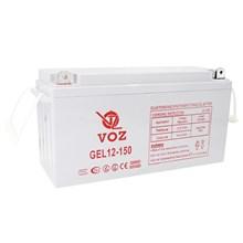 Battery VRLA Gel / Aki VRLA Gel 12v 150ah