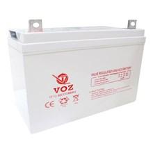 Battery VRLA / Aki VRLA 12v 80ah