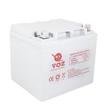 Battery VRLA / Aki VRLA VOZ 12V 42AH