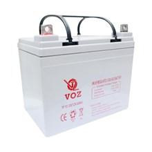 Battery VRLA / Aki VRLA VOZ 12v 33ah