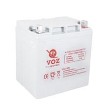 Battery VRLA / Aki VRLA VOZ 12v 28ah