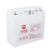 Battery VRLA / Aki VRLA VOZ 12v 17ah