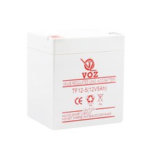Battery VRLA / Aki VRLA VOZ 12v 5ah