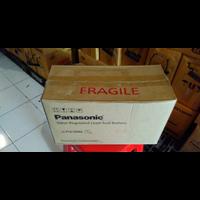 Jual Battery VRLA /   AGM  VRLA Panasonic 12v 120ah 2
