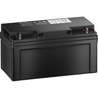 Jual Battery VRLA /   AGM  VRLA Panasonic 12v 65ah 2