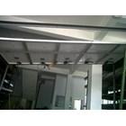 Distributor Paket Solar Home System 10 WP untuk back up listrik rumah 2