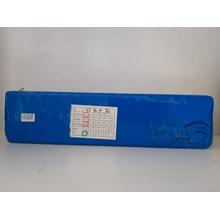 Baterai Lithium-Ion 12v 40 AH