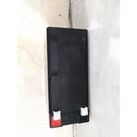 Accu/Battery VRLA Bonaventura 12v 7.2ah for Solar cell and UPS