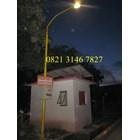 Lampu Jalan 40Watt  2