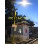 Lampu Jalan 40Watt  3