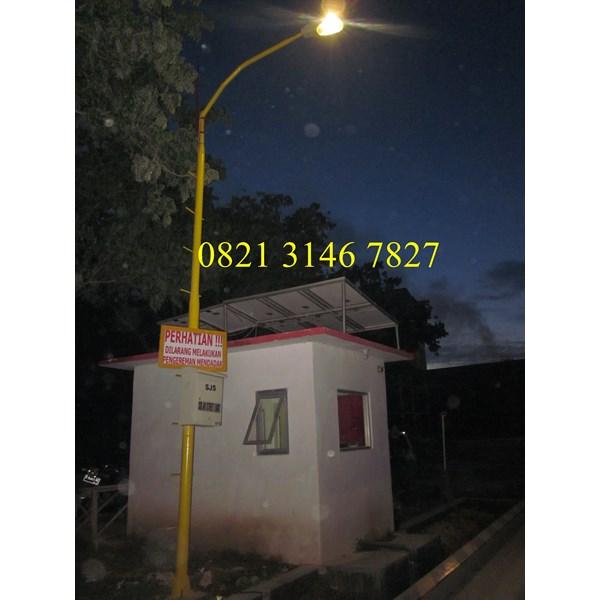 Lampu Jalan 40Watt
