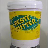 Best Butter