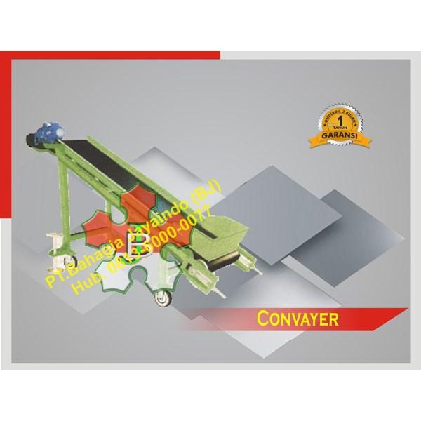 Convayer