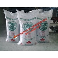 Magnesium Fertilizers