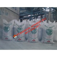 Jual Fertilizer