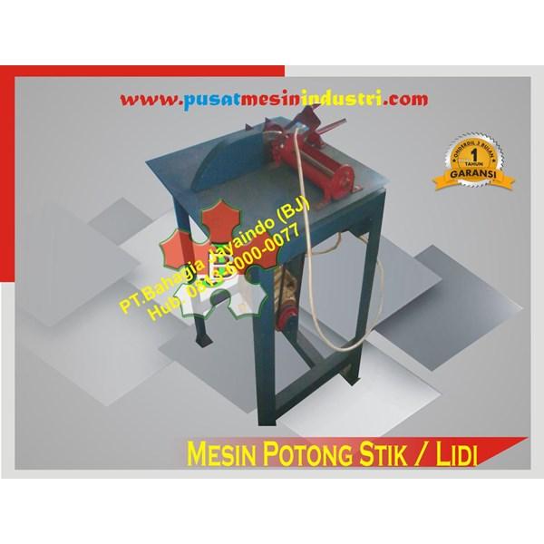 Mesin Potong Stik
