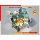Mesin Giling Daging (Meat Mincer) 1
