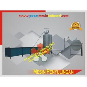 Image Result For Jual Beli Ketel Boiler