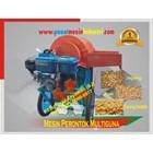 PERONTOK MULTIPURPOSE MACHINES 2