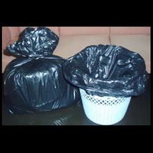 Trash Can Liner.