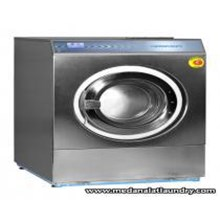 Washer Extractor Front Loading Imesa
