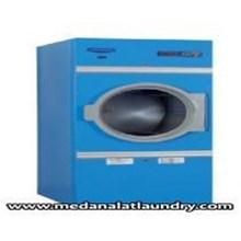 Pengering Pakaian Tumble Dryer Imesa