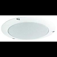 Jual TOA Ceiling Speaker ZS 646 R ( 6 Watt)
