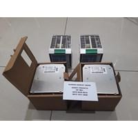 Jual Baterai Charger INTELLIGENT BAECBI2410A CBI 2410A (24V 10A 1P) 2