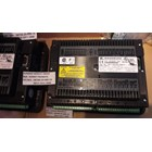 WOODWARD EASYGEN 3500 Part Number 8440-1934 - Paralleling Genset Controllers 1