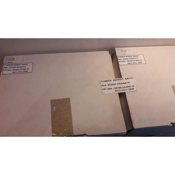 WOODWARD EASYGEN 3500 Part Number 8440-1934 - Paralleling Genset Controllers
