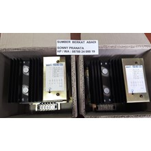 Battery Charge SEG BL 10-12-3P  ASLI BERGARANSI 1 TAHUN