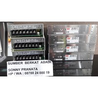 Jual SD-100C-12 DC To DC Converter Meanwell 2