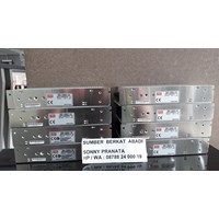 SD-100C-12 DC To DC Converter Meanwell