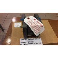 Beli WOODWARD EPG ACTUATOR 8256021 4