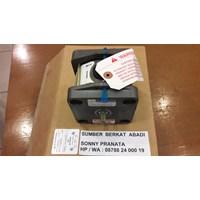 WOODWARD EPG ACTUATOR 8256021 Murah 5