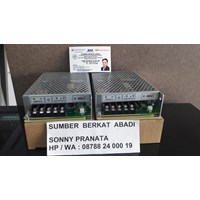 SD-50B-24 Mean Well Isolated DC to DC Power Supplies 1