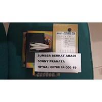 Battery Charger SEG BL5-24V-1P ASLI BERGARANSI 1 TAHUN Murah 5