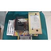 Distributor Battery Charger SEG BL5-24V-1P ASLI BERGARANSI 1 TAHUN 3
