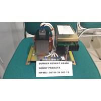 Beli Battery Charger SEG BL5-24V-1P ASLI BERGARANSI 1 TAHUN 4