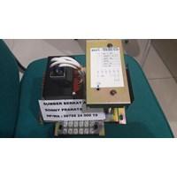 Battery Charger SEG BL5-24V-1P