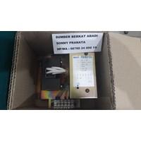 Jual Battery Charger SEG BL5-24V-1P ASLI BERGARANSI 1 TAHUN 2